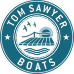 Tom Sawyer Boats